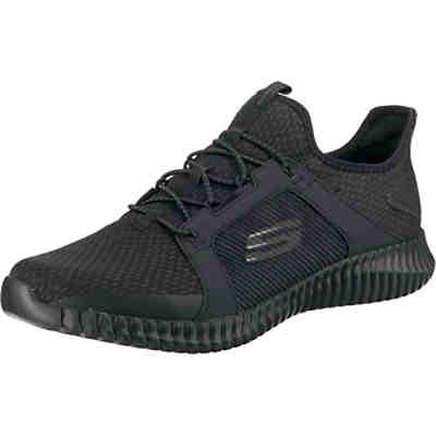 b9f3e7e2477b SKECHERS Schuhe für Herren in schwarz günstig kaufen   mirapodo