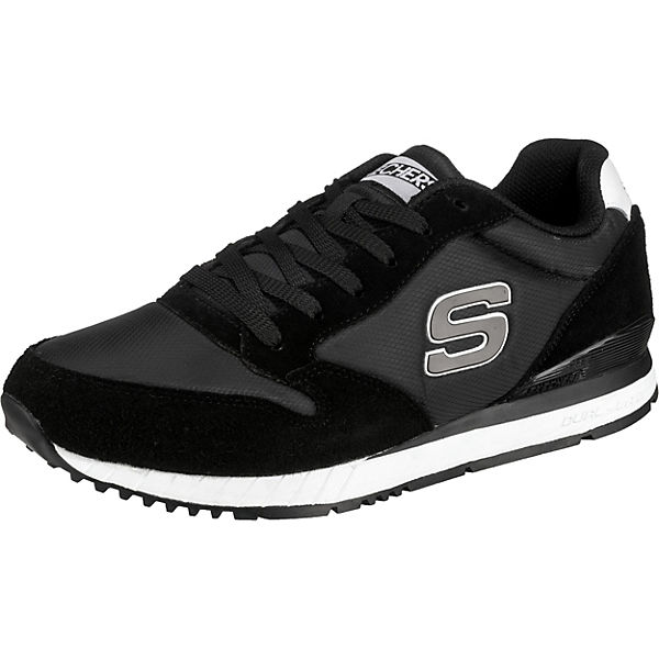 SUNLITE WALTAN Sneakers Low