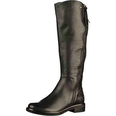 Caprice Stiefel günstig online kaufen   mirapodo a3b5de09cd