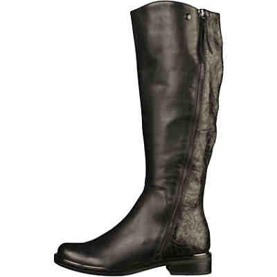 470baaae9421f9 Stiefel Klassische Stiefel Stiefel Klassische Stiefel 2. CAPRICEStiefel  Klassische Stiefel