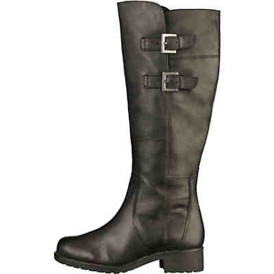Stiefel Klassische Stiefel Stiefel Klassische Stiefel 2 618a24bbf1