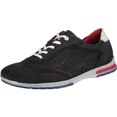 Tonio Sneakers Low