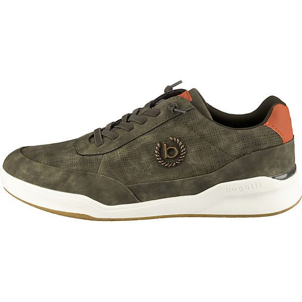 Levi Sneakers Low