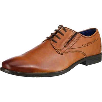 edad3445502be3 bugatti Schuhe für Herren günstig kaufen | mirapodo