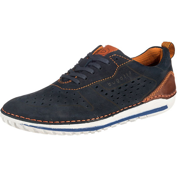 Camberra Sneakers Low