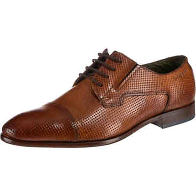 7cc22ac7dd0290 bugatti Schuhe für Herren günstig kaufen