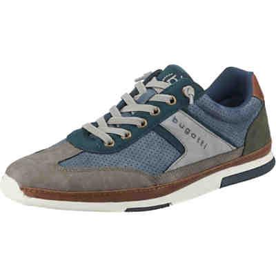 441033bb5ed626 bugatti Schuhe für Herren günstig kaufen