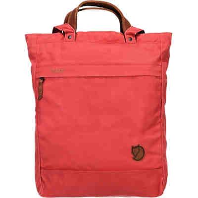 73af0f6fa79ca Shopper günstig online kaufen