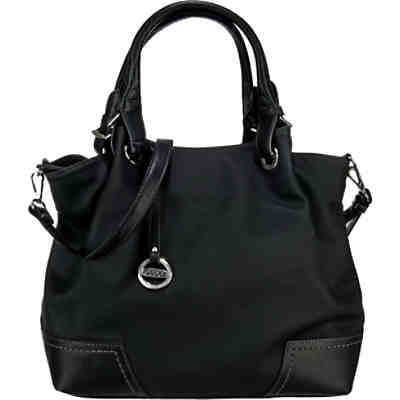 c2fe7ece59570 Gabor Taschen günstig online kaufen