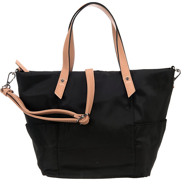 Clea Shopper