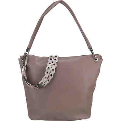 01374a2a2006d Felize Handtasche Felize Handtasche 2