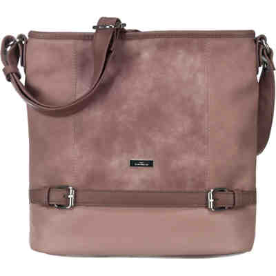Juna Hobo Bag Handtasche