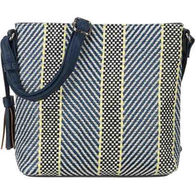031615cbd8704 Taschen von Tom Tailor günstig online kaufen