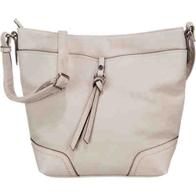 faa1b4f485837 Taschen von Tom Tailor günstig online kaufen