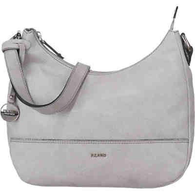 147d2e3923263 Field Handtasche Field Handtasche 2