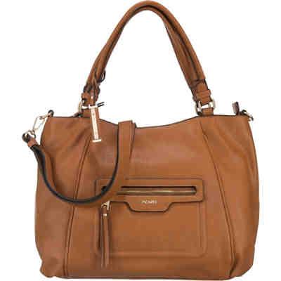 b13be9119863aa Picard Taschen günstig online kaufen