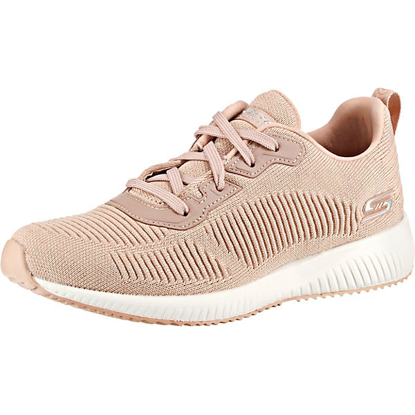 BOBS SQUAD TOTAL GLAM Sneakers Low