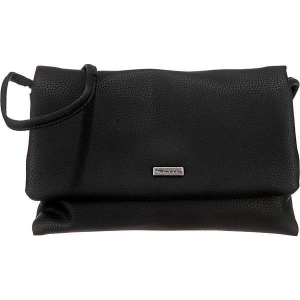 Louise Crossbody Bag S