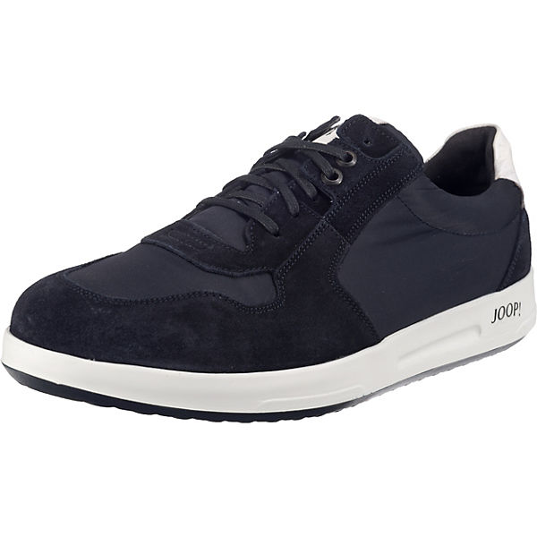 argos Sneakers Low