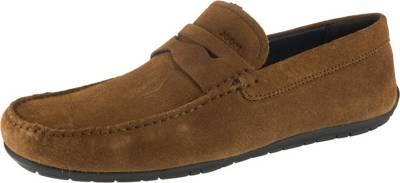 Joop! Schuhe günstig online kaufen | mirapodo
