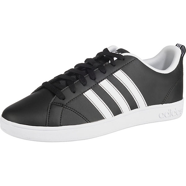 Vs Advantage Sneakers Low