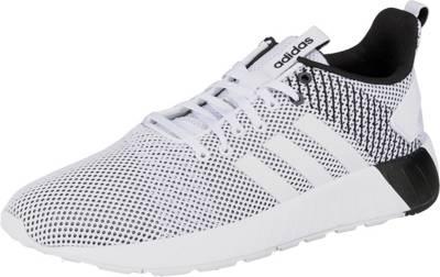 Adidas Sport InspiredQuestar Byd LowWeiß Sneakers QrCsdth