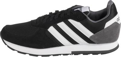 adidas Sport Inspired, 8K Sneakers Low, dunkelblau