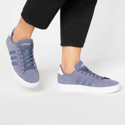 adidas Sport Inspired adidas NEO Cf Qtflex Sneakers schwarz