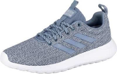 adidas Sport Inspired, Lite Racer Cln Sneakers Low, grau