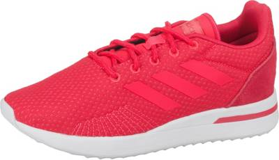 adidas Sport Inspired, Run70S Sneakers Low, rot