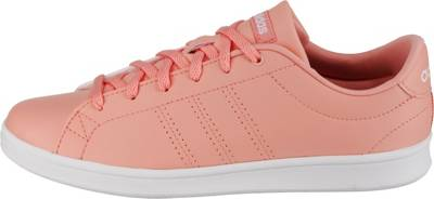 adidas Sport Inspired, Advantage Clean Qt Sneakers Low