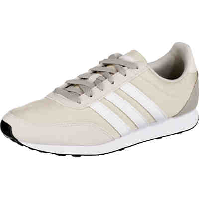 new styles 78d2e fa260 V Racer 2.0 Sneakers Low ...