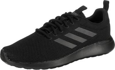 adidas Sport Inspired, Lite Racer Cln Sneakers Low, schwarz