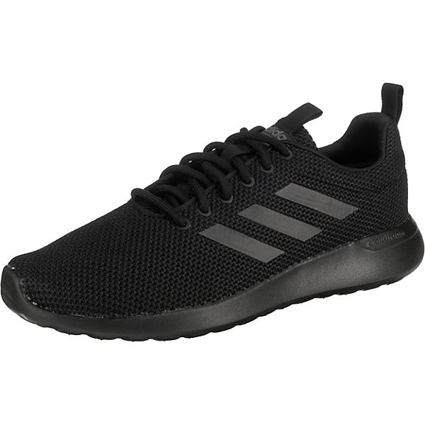 Lite Racer Cln Sneakers Low