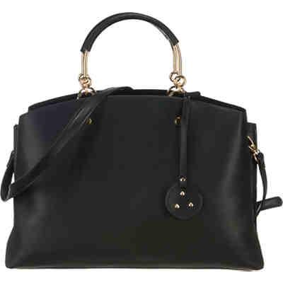 87a31bb48a Taschen günstig online kaufen | mirapodo