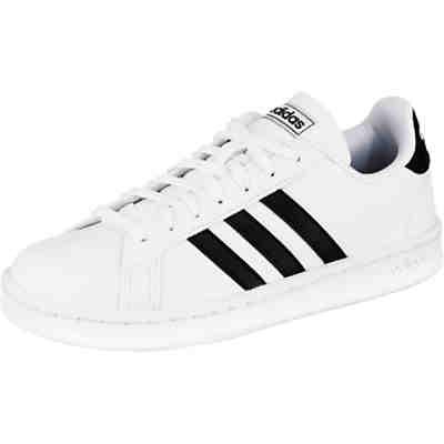 9acafa33fe657f adidas Sport Inspired Sneakers günstig kaufen