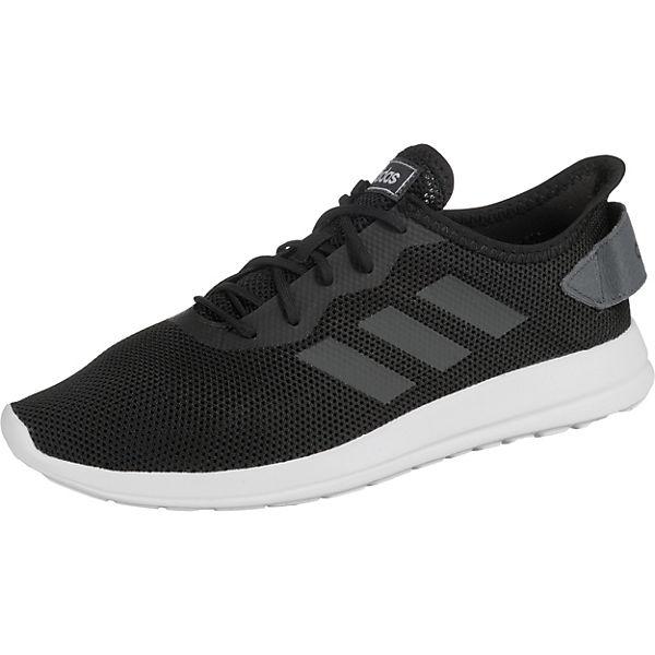 Sport Adidas Sneakers Schwarz Yatra Low Inspired kZOPiXu