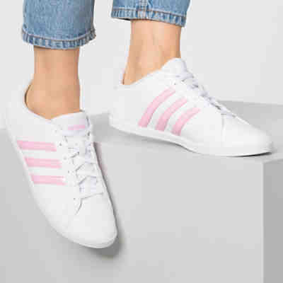 new style 522a0 3f078 Coneo Qt Sneakers Low Coneo Qt Sneakers Low 2. adidas Sport InspiredConeo  ...