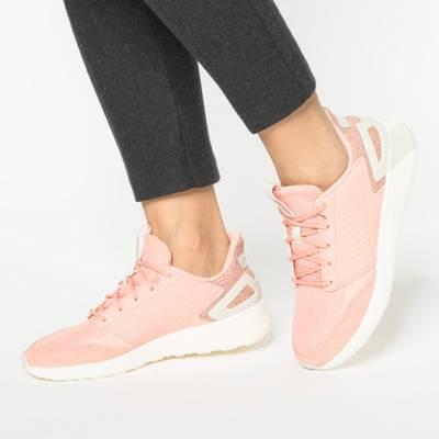 adidas Performance Advantage Bold Sneaker Damen: