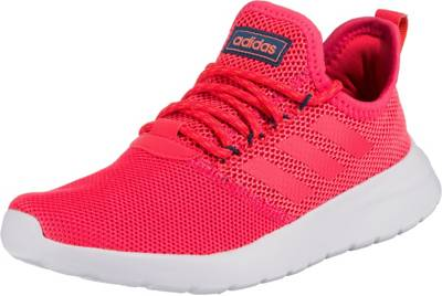 adidas Sport Inspired, Lite Racer Rbn Sneakers Low, rot