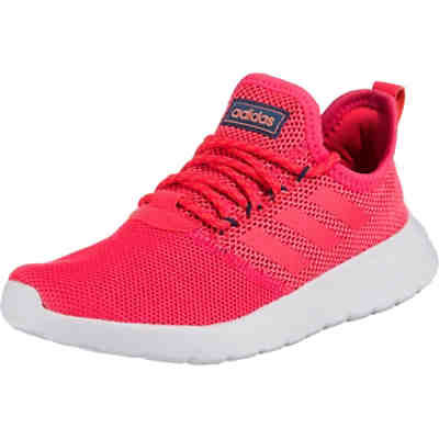 Lite Racer Rbn Sneakers Low