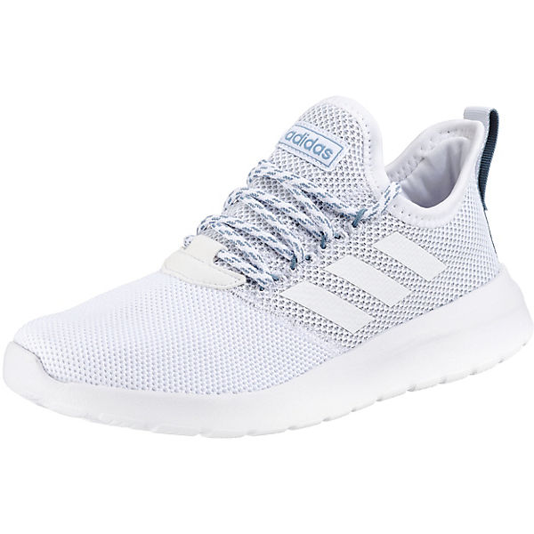 86f3d3058720f adidas Sport Inspired, Lite Racer Rbn Sneakers Low, hellgrau | mirapodo
