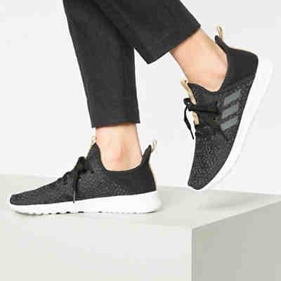buy online a1e68 1fad4 Cloudfoam Pure Sneakers Low Cloudfoam Pure Sneakers Low 2