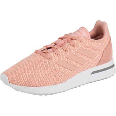 bb82d73b08 Sneakers günstig online kaufen | mirapodo