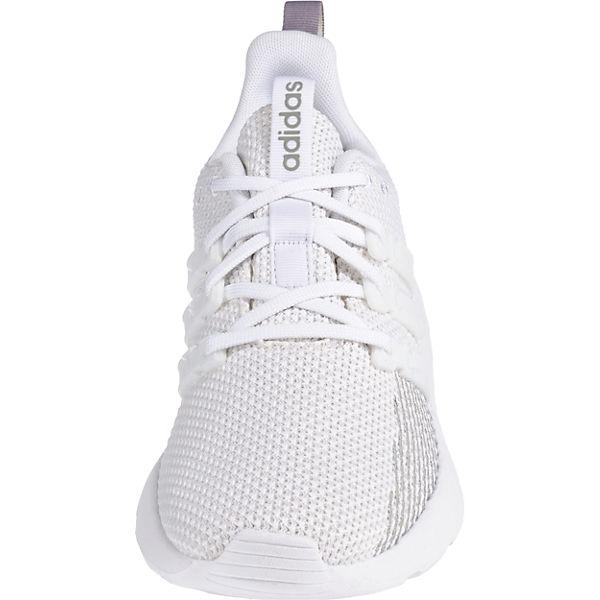Adidas Flow Sneakers Inspired Weiß Questar Sport Low v8O0Nmnw