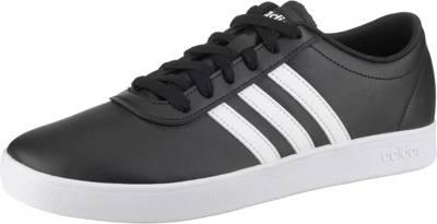 adidas Sport Inspired, Easy Vulc 2.0 Sneakers Low, schwarz