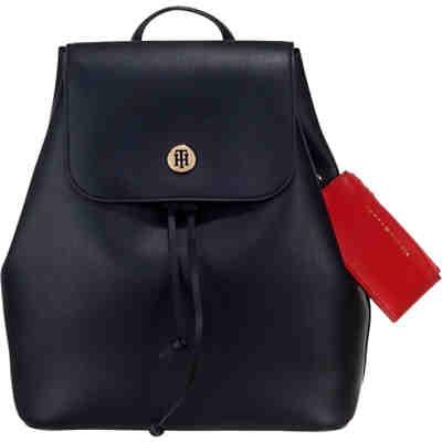 8c10fb8f3a506 Taschen in blau günstig kaufen