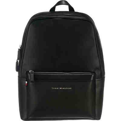 78974edbae141 Taschen günstig online kaufen