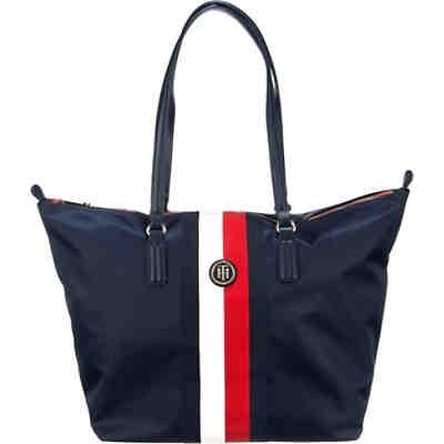 6acece3a42702 Shopper günstig online kaufen
