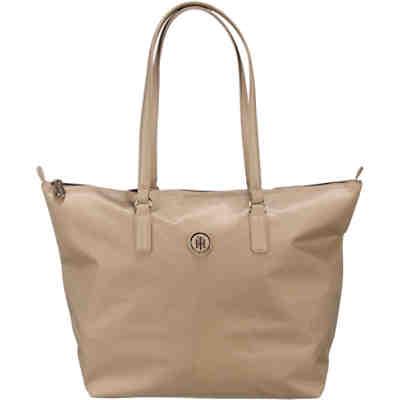 1067d698fbc8b Shopper günstig online kaufen